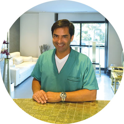 Dentista Sevilla - Clinica Dental Sevilla