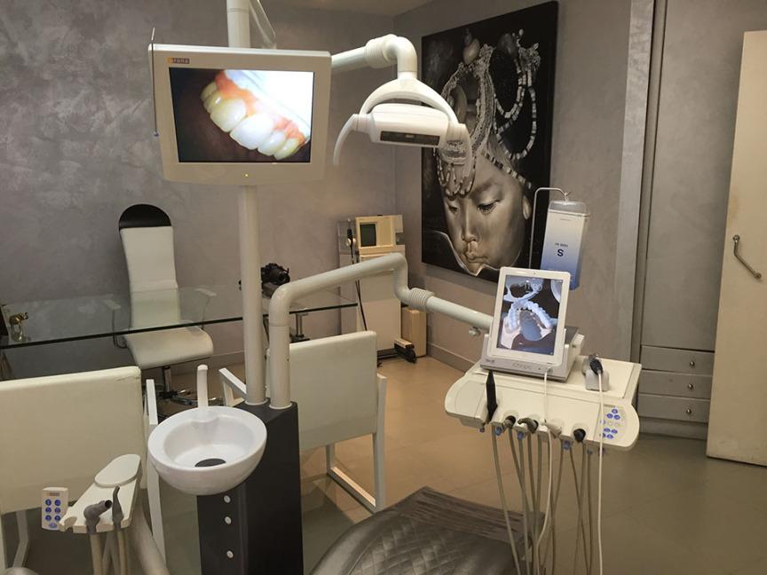 odontologia-sevilla-motor-quirurgico-3