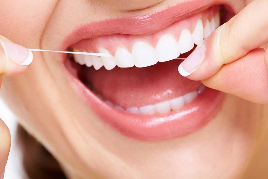 Servicio-de-higien-dental